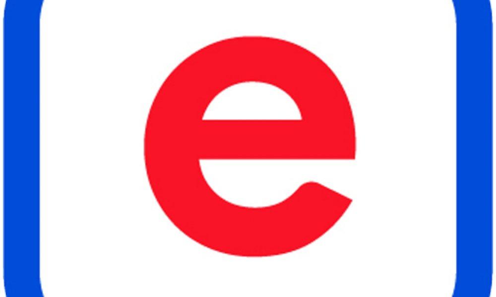 www.E-Mongolia.mn -г хэрхэн ашиглах вэ?