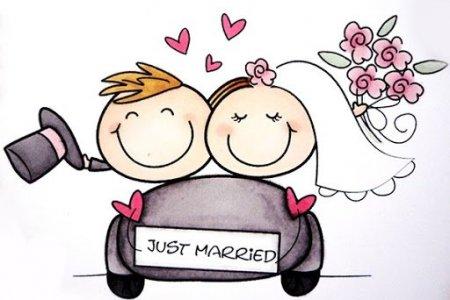 ТОДРУУЛГА Гэрлэхэд ямар бичиг баримт бүрдүүлэх вэ?