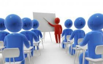 Итгэмжлэгдсэн ажилтны програмын сургалт амжилттай зохион байгуулагдлаа