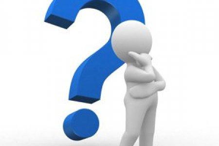 Эд хөрөнгийн эрхийн улсын бүртгэлийн асуулт, хариулт