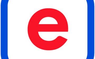 E-Mongolia.mn-ээс Иргэний үнэмлэхийн лавлагааг хэрхэн авах вэ?