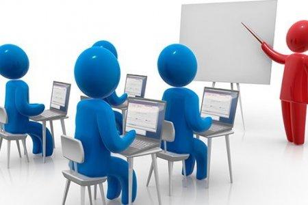 ИРГЭНИЙ УЛСЫН БҮРТГЭЛИЙН ГАЗАР-аас ирсэн чиглэлийн дагуу Хяналтын улсын байцаагч Б.Мөнгөнзул, Иргэний улсын бүртгэлийн тасгийн дарга Б.Өлзийням нар 23 сумын улсын бүртгэгч нарт онлайн сургалтыг зохион байгууллаа. 2020.12.23