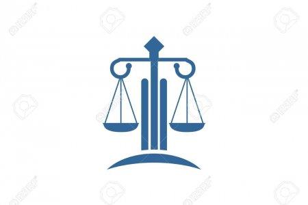 Зөрчлийн тухай хууль