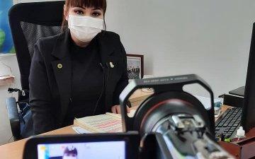 Иргэний үнэмлэх, гадаад паспорт, улсын бүртгэлийн гэрчилгээг барьцаалах зөрчлөөс урьдчилан сэргийлэх арга хэмжээ зохион байгуулав