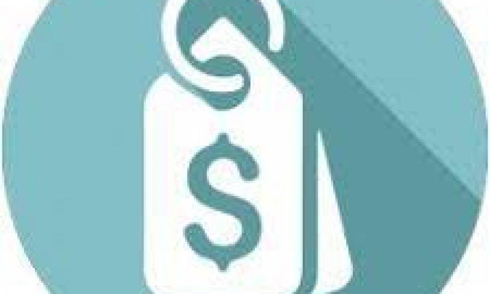 2021 оны 07 дугаар сарын 01-ээс  эхэлж мөрдөгдөх Улсын бүртгэлийн үйлчилгээний шинэчилсэн үнэ хөлсний хэмжээ