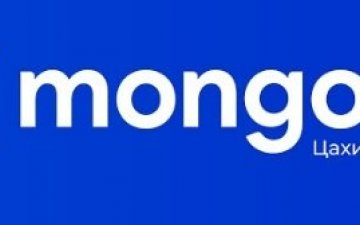 E-Mongolia аппликэйшныг хэрхэн ашиглах вэ?