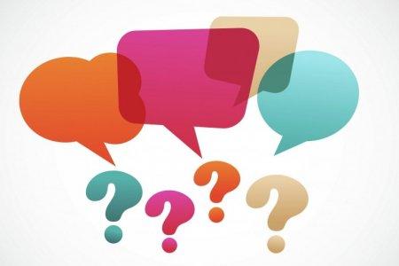Иргэний улсын бүртгэлд бүртгэхтэй холбоотой асуулт, хариулт