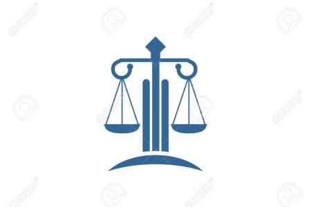 Олон улсын гэрээгээр байгуулагдсан Засгийн газар хоорондын байгууллага, түүний төлөөлөгчийн газрыг улсын бүртгэлд бүртгэх журам /Хууль зүй, дотоод хэргийн сайд, гадаад харилцааны сайдын А/16; А/07 дугаар хамтарсан тушаал/ /2019.01.24/