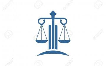 Журам, хэвлэмэл хуудас, эрх зүйн баримт бичгийн загвар батлах тухай /УБЕГ-ын даргын А/341 тушаал/ /2021.06.08/