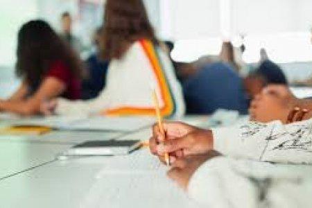 Аймгийн ЭМГ-аас Цар тахлаас урьдчилан сэргийлэх сургалтыг Улсын бүртгэлийн хэлтэс  дээр зохион байгууллаа