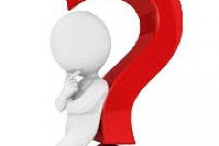 Эд хөрөнгийн эрхийн улсын бүртгэлтэй холбоотой асуулт ,хариулт