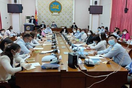 Монгол Улсын Ерөнхийлөгчийн сонгуулийн тухай хуулийг хэрэгжүүлэх ажлын хүрээнд Улсын бүртгэлийн байгууллагын итгэмжлэгдсэн ажилтанд зориулсан технологийн сургалтыг амжилттай зохион байгууллаа