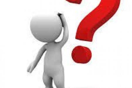 Харьяалал харгалзахгүйгээр өөрийн мэдээлээ шалгуулж болох уу?