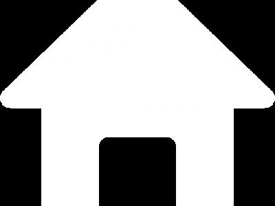 Говьсүмбэр