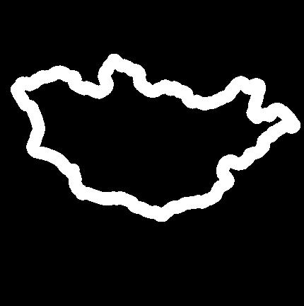 Аймаг дахь Улсын бүртгэлийн хэлтэс