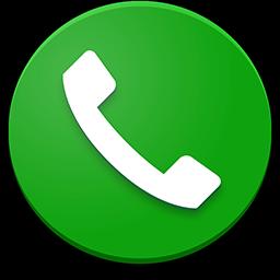 Бүртгэлийн үйлчилгээнүүдийг дараах утсаар лавлана уу.