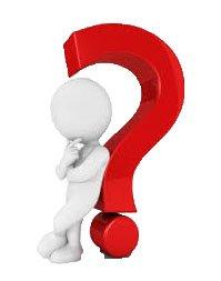 Иргэний улсын бүртгэлтэй холбоотой асуулт ,хариулт