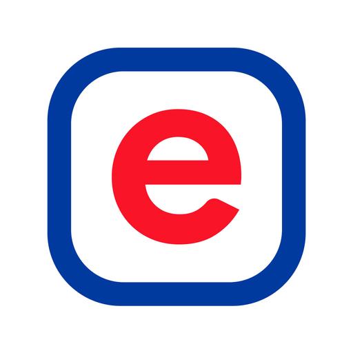E-mongolia аппликейшнээс лавлагаа авах заавар