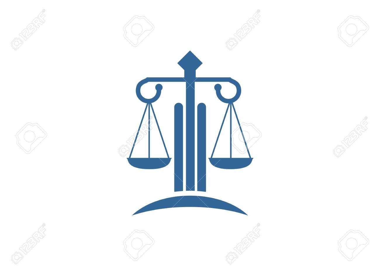 Авлигын эсрэг хууль /2006.07.06/