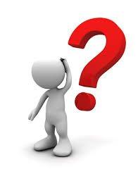 Эд хөрөнгийн эрхийн бүртгэлтэй холбоотой асуулт ,хариулт